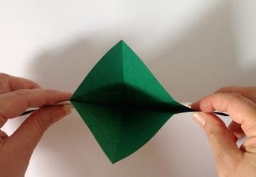 origami bunny 5