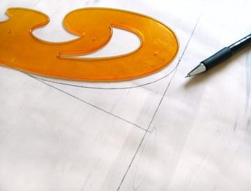 Step2-designpattern