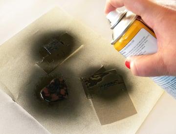 Step4-Hbd-spray