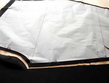 Step6-cutfabric