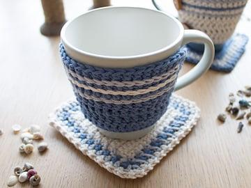 cozy-mug-set_finished-item-2