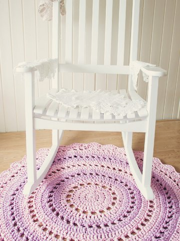 crochet-rug_ms_finished_3