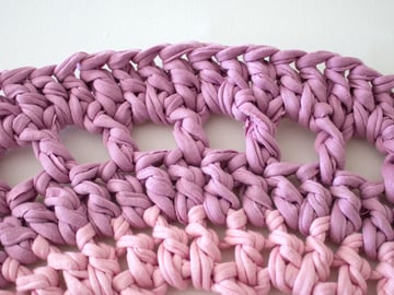 crochet-rug_ms_step-9