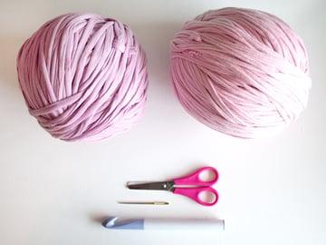 crochet-rug_ms_supplies