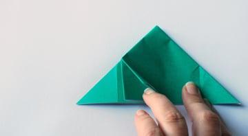 origami_dinosaur_invite_step-12