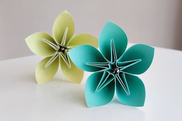 paperflowers-1e-ready