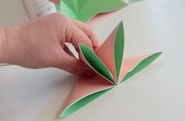 paperflowers-2d-glueb