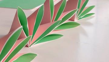 paperflowers-2e-repeatb