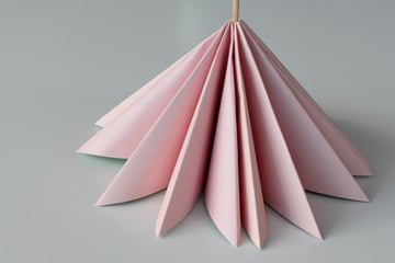 paperflowers-2f-glueonstickb