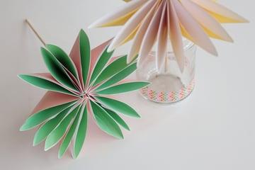 paperflowers-2g-ready
