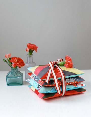 Scented_Sachets_wrapped