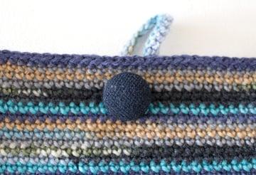marinke-slump_crochet-tablet-sleeve_step13