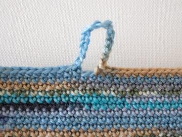 marinke-slump_crochet-tablet-sleeve_step8