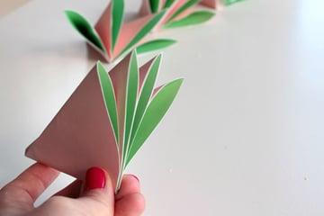 paperflowers-2d-glue-fix