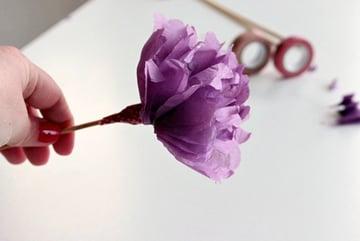 paperflowers-3e-ready