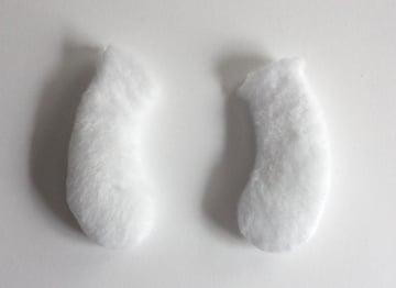 yeti-plush-arms-stuffed