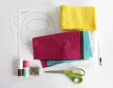 yeti-plush-supplies