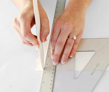 10-matchbook-notebook-score-cover-with-bone-fold