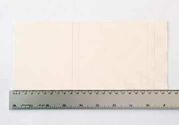 11-matchbook-notebook-score-cover-with-bone-fold-finished