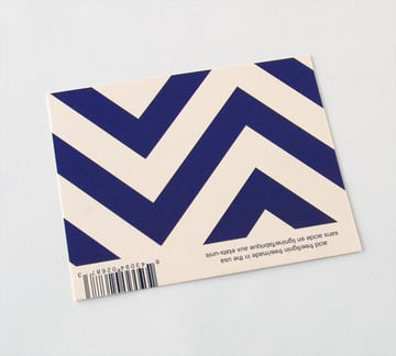 12-matchbook-notebook-use-scrap-for-guide