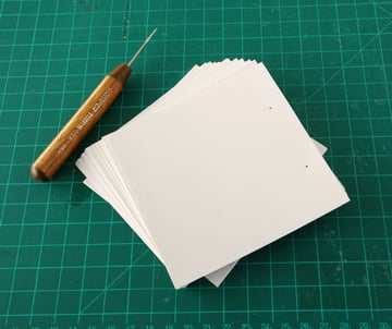 16-matchbook-notebook-punched-pages