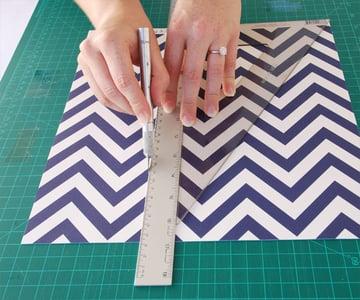 2-matchbook-notebook-cut-cover-length