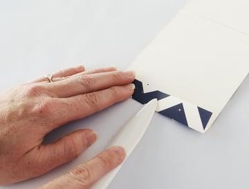 23-matchbook-notebook-fold-cover3