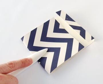 24-matchbook-notebook-fold-cover4