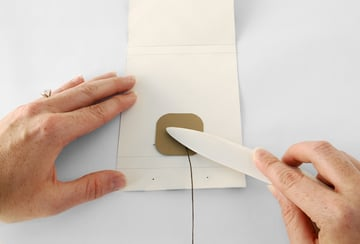 32-matchbook-notebook-burnish-knot