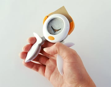 9-matchbook-notebook-round-backing-corners