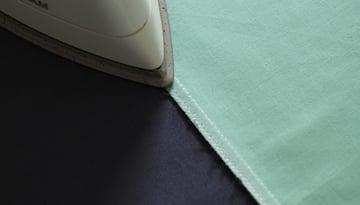 Colour_Block_Pillow_Case_step4