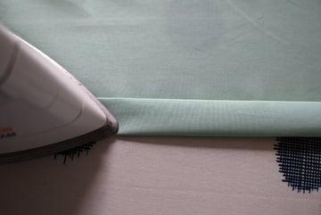 Colour_Block_Pillow_Case_step5