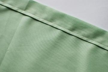 Colour_Block_Pillow_Case_step6