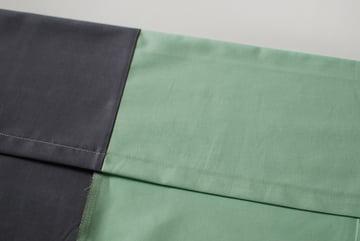 Colour_Block_Pillow_Case_step7