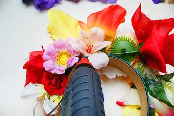 Floral Crown Step 7
