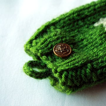 fair_isle_cozy_buttoncord_placement600