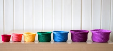 marinkeslump_crochetnestingbaskets_final1