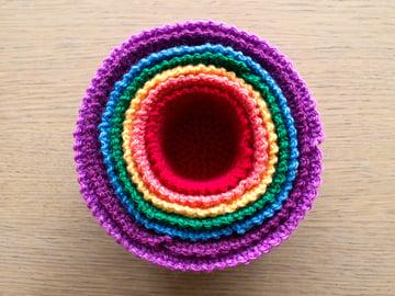 marinkeslump_crochetnestingbaskets_final2
