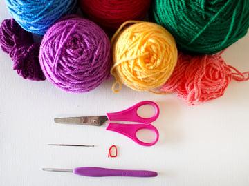 marinkeslump_crochetnestingbaskets_supplies