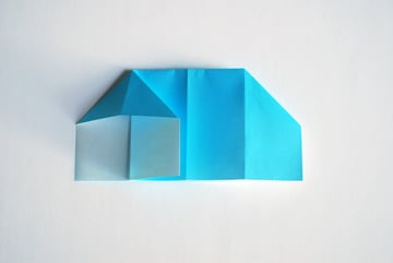 origami_dolls_house_step11