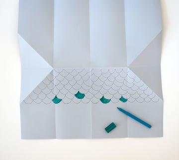 origami_dolls_house_step14