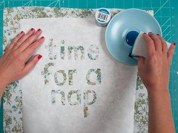 printed-cushion-paint-design