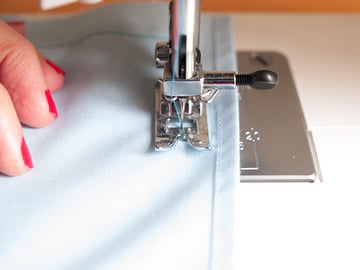 printed-cushion-sew-together