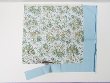 printed-cushion-trim-back-flap