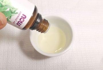 solidperfume-step5