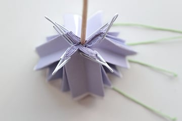 13-glue on stickc-paper flowersb