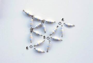 19-design2num-paper geo necklace