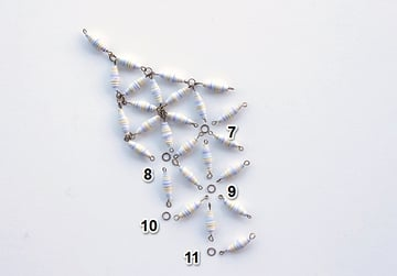 20-design3num-paper geo necklace