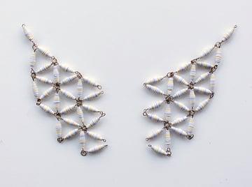 22-design5-paper geo necklace