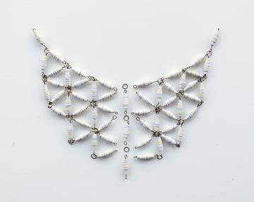 23-design6-paper geo necklace